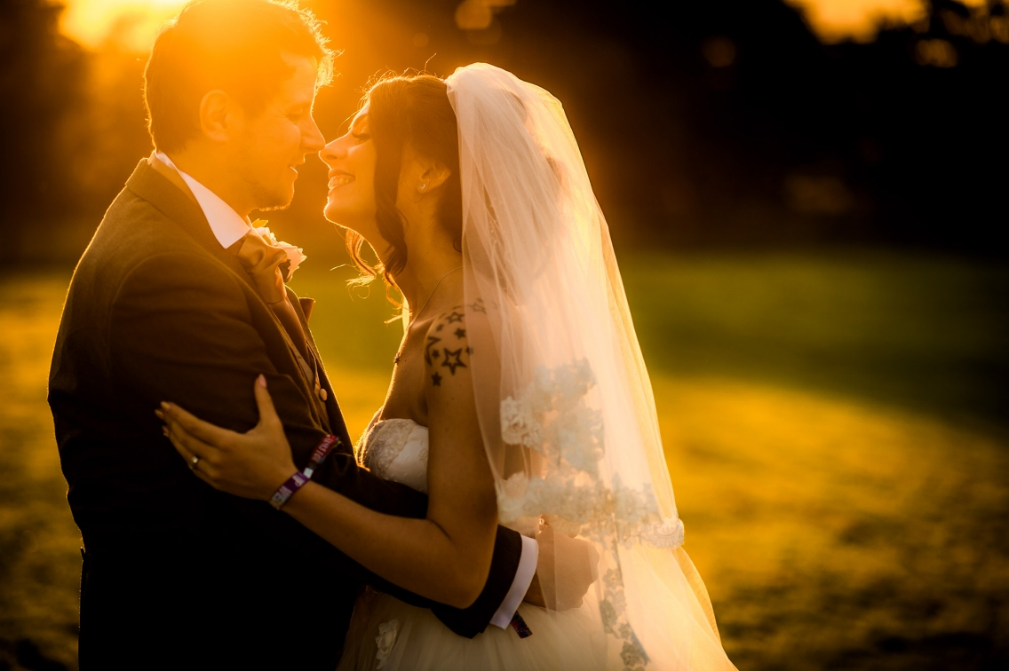 Cheshire Wedding Photographer Prices